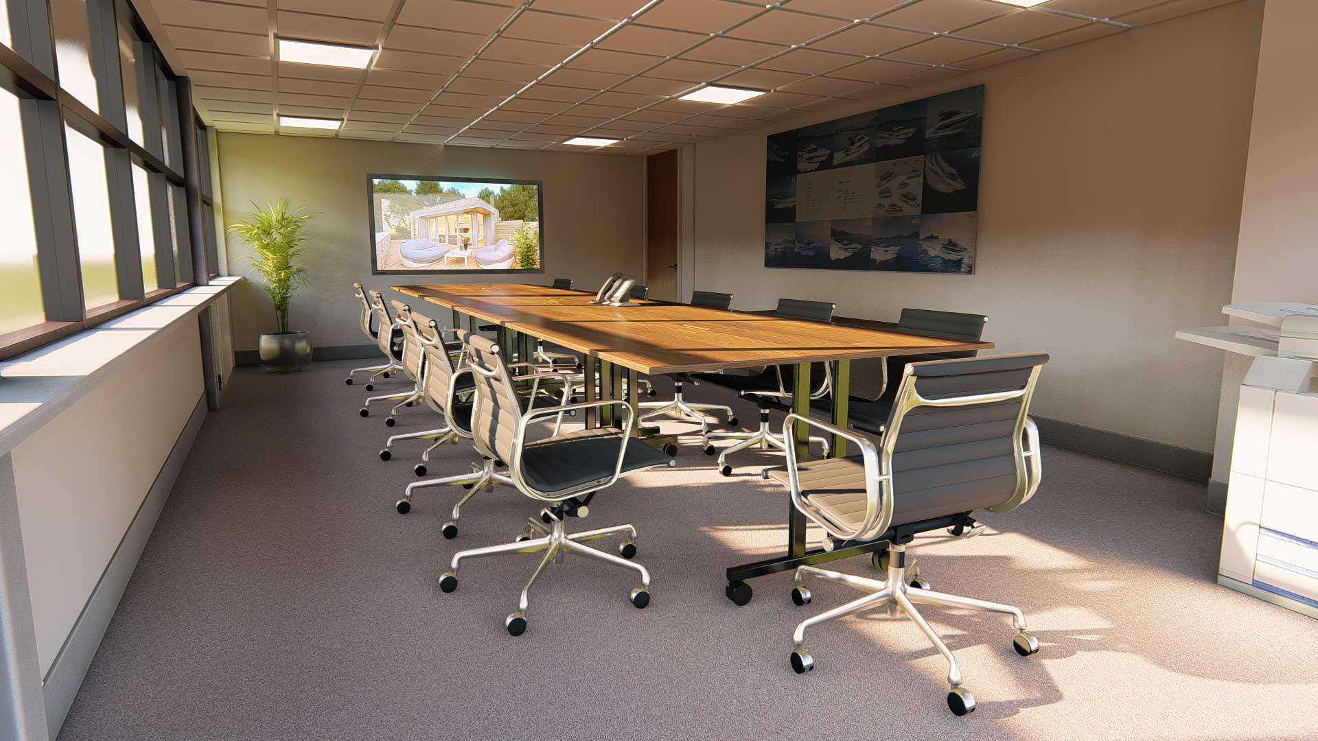 Exhibition Stand Design Devon : Exhibitions company exhibition solutions provider exhibitions